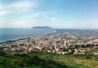 terracina1.jpg